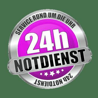 24h Notdienst Schlüsseldienst Weinstadt